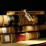 640px-Old_book_-_Basking_Ridge_Historical_Society