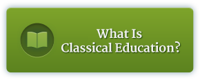 what-is-classical-education_0