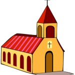 church-clip-art-church-clip-art-pictures