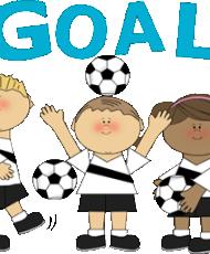 CAASO Soccer Tournament
