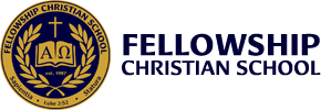 Fellowship Christian School