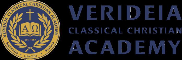 Verideia Classical Christian Academy